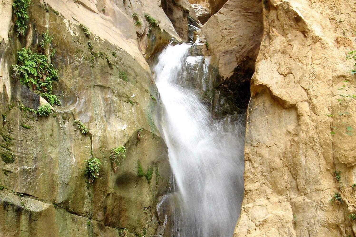 wadi_karak_2